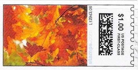 sdc-1707A-V4-100