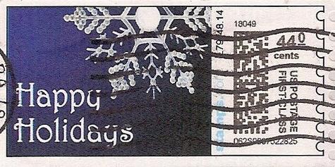 sdc-1709D-V13-44.0