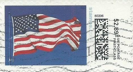 sdc-1711A-V20-289.0