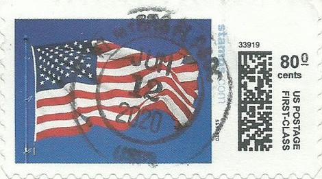 sdc-1711A-V20-80.0