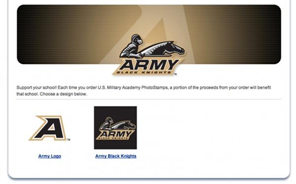 US Military Academy